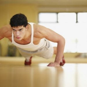 5 Exercises Inspired By The Animal World
