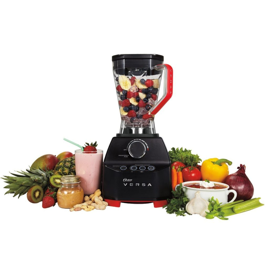 Best Blender Reviews For Most People
