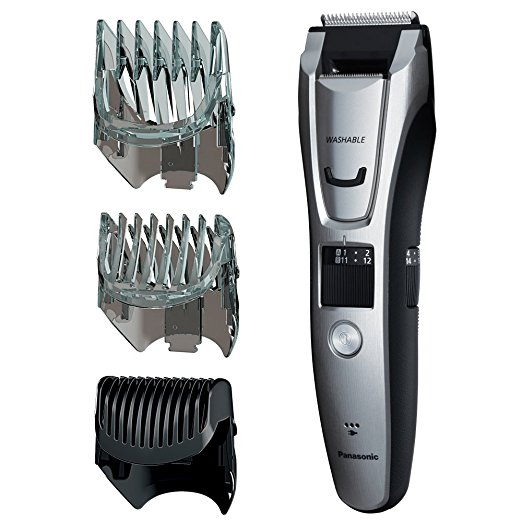 Best Body Hair Trimmer Reviews 2