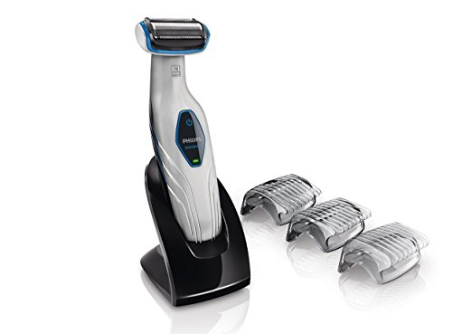 Best Body Hair Trimmer Reviews 7
