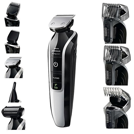 Best Body Hair Trimmer Reviews
