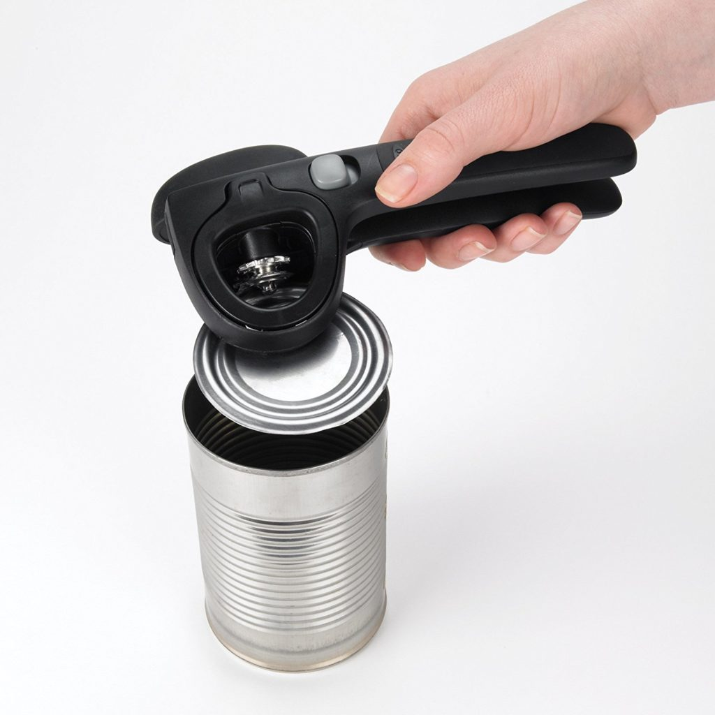 Best Can Opener Reviews