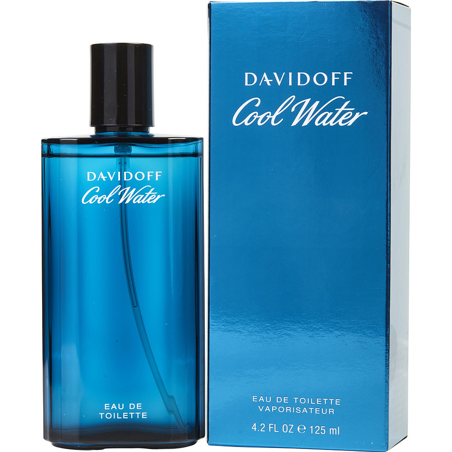 Best Cologne For Men Reviews 2