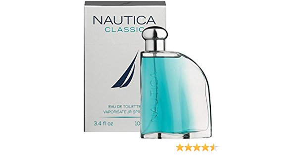 Best Cologne For Men Reviews 3
