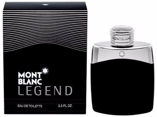 Best Cologne For Men Reviews 4
