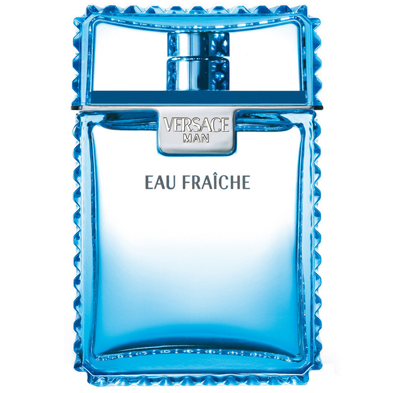Best Cologne For Men Reviews 7