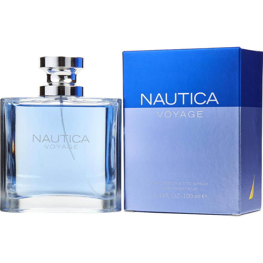 Best Cologne For Men Reviews