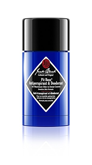 Best Deodorant For Men 7