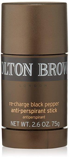Best Deodorant For Men 9