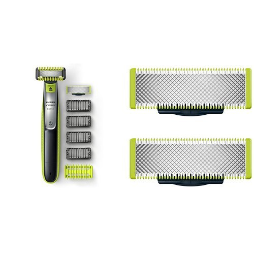 Best Electric Shaver Reviews 5