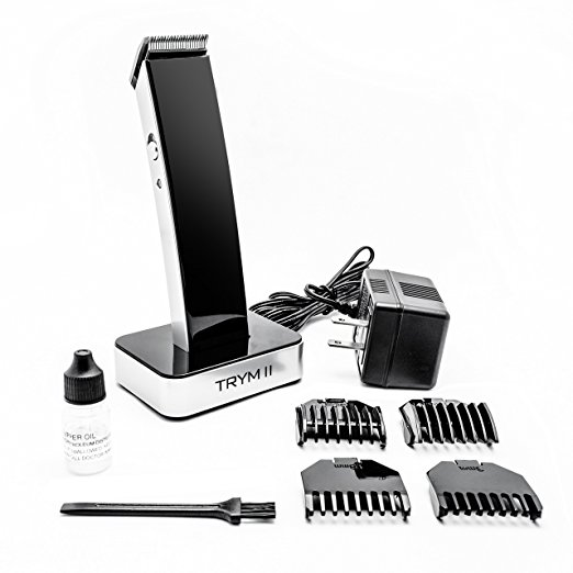 Best Mens Beard Trimmer 1Best Mens Beard Trimmer 1