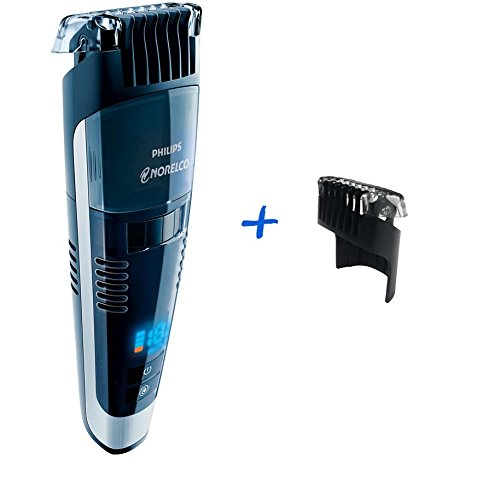 Best Mens Beard Trimmer 15