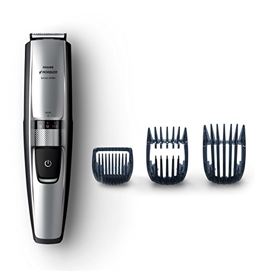Best Mens Beard Trimmer 2