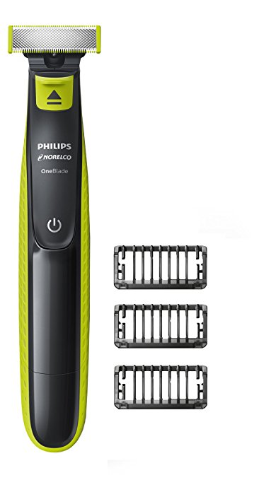 Best Mens Beard Trimmer 6