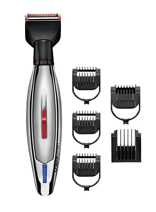 Best Mens Beard Trimmer