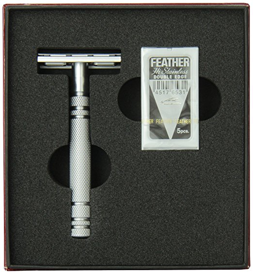 Best Razor For Men 11