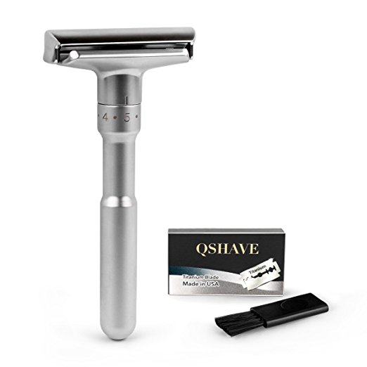 Best Razor For Men 13