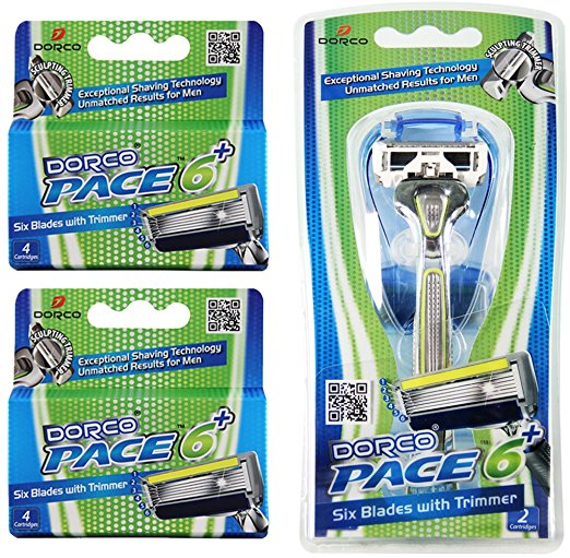 Best Razor For Men 2