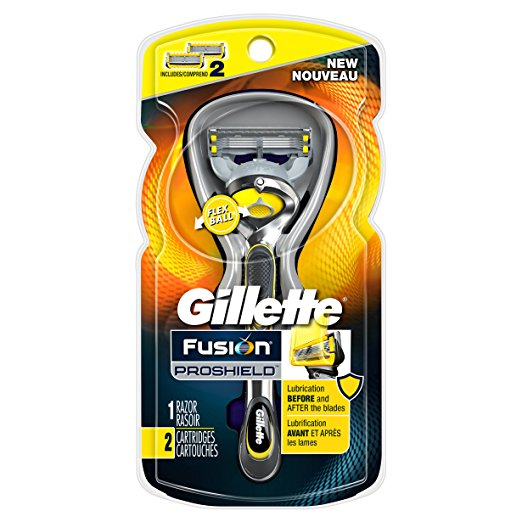 Best Razor For Men 4