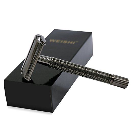 Best Razor For Men 5