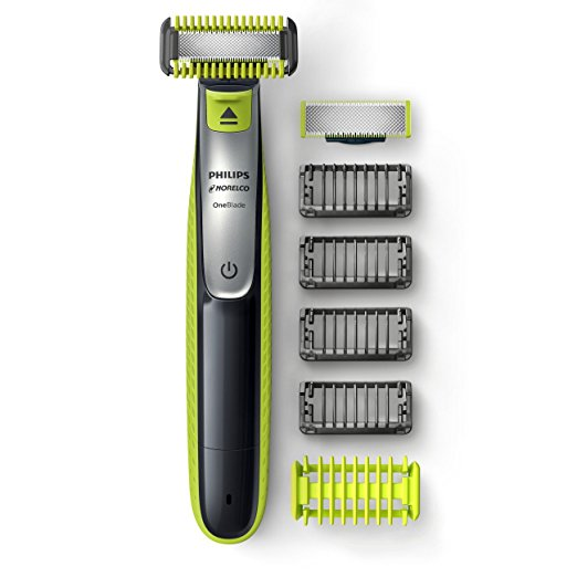 Best Razor For Men 6