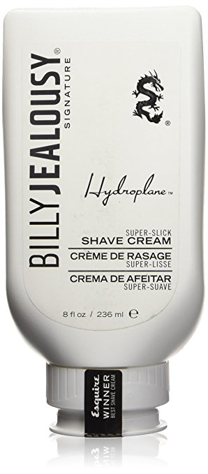 Best Shaving Cream For Men 5