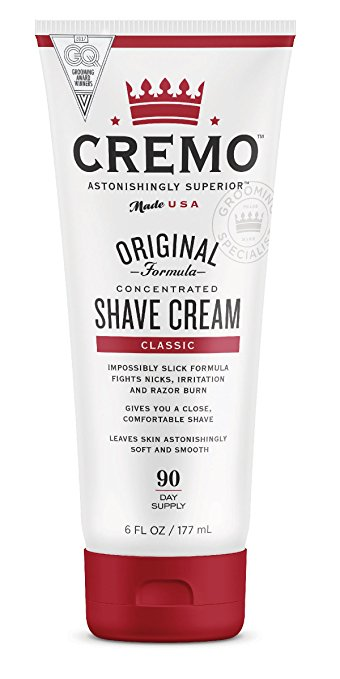 Best Shaving Cream For Men 6