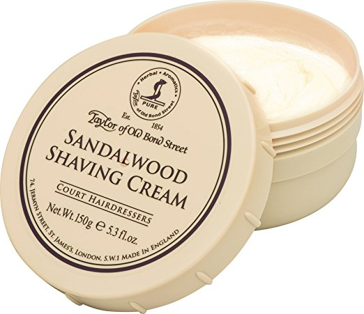 Best Shaving Cream For Men 9