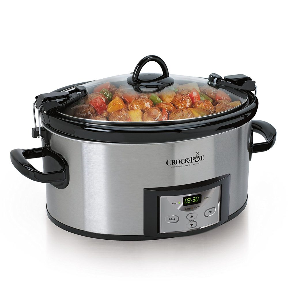 Best Slow Cooker Reviews