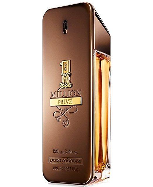 Best perfume for men reviews