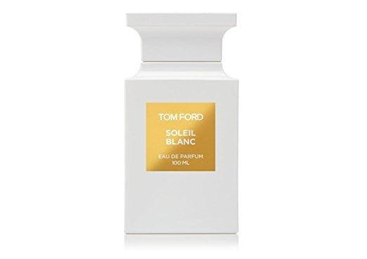 Best perfume for men reviews 6