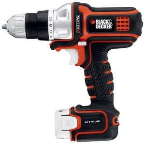 black-decker-matrix-12v-with-drill-driver