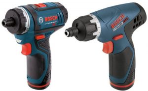bosch-ps21-2a-vs-ps20-2a-12v-pocket-driver-comparison