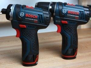 bosch-ps21-ps31-cordless-screwdriver-drill-driver