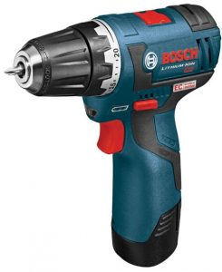 bosch-ps32-brushless-drill-driver