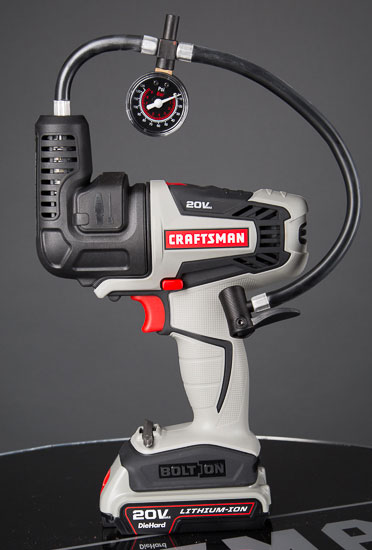 Craftsman Bolt On Review The Best Choice For You
