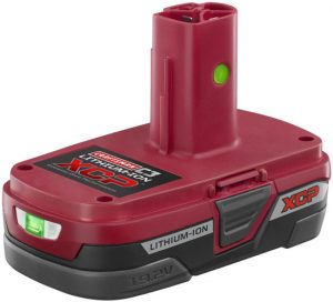 craftsman-c3-li-ion-xcp-compact-battery