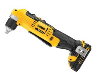dewalt-dcd740c1-20v-max-right-angle-drill-kit