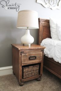 diy-nightstand-with-bun-feet-1