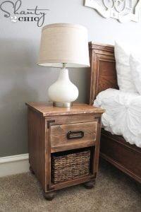 diy-nightstand-with-bun-feet-1