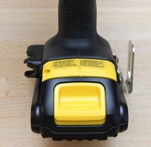Dewalt 20V Compact Cordless Drill DCD780C2
