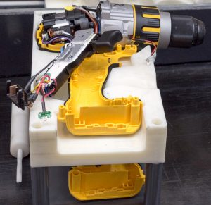 dewalt-20v-max-brushless-premium-drill-usa-assembly-coming-together