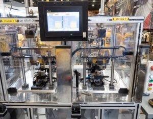 dewalt-20v-max-brushless-premium-drill-usa-assembly-electronic-testing