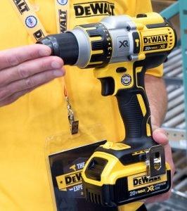 dewalt-20v-max-brushless-premium-drill-usa-assembly-finished-product-1