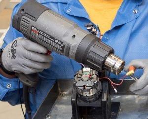 dewalt-20v-max-brushless-premium-drill-usa-assembly-heatshrink