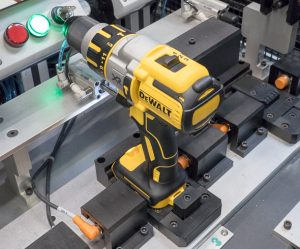 dewalt-20v-max-brushless-premium-drill-usa-assembly-programming-in-progress