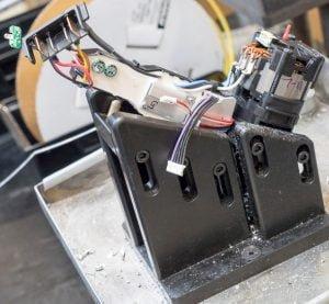 dewalt-20v-max-brushless-premium-drill-usa-assembly-soldering-jig