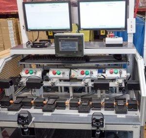 dewalt-20v-max-brushless-premium-drill-usa-assembly-tool-programming