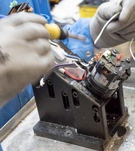 dewalt-20v-max-brushless-premium-drill-usa-hand-soldering