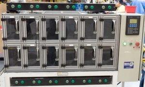 dewalt-20v-max-impact-driver-testing-cabinet